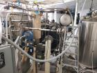 Used- Cool Clean CO2 System
