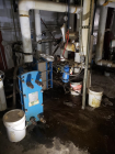 Used- Crown Iron Works Acid Super Degumming / Caustic Neutralization System