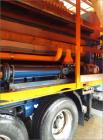 Used- Filox Mobile Wastewater Treatment System / Plant