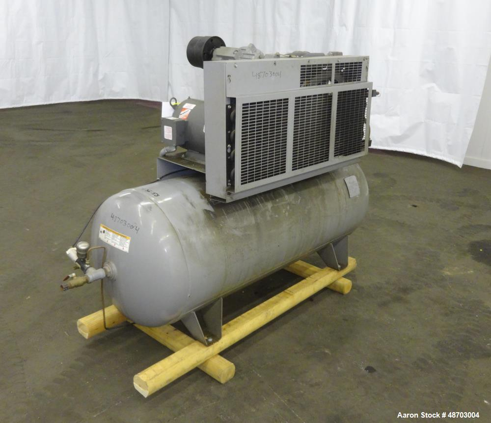 Ingersoll rand t30 air compressor asda electrical extension leads