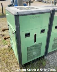 Sullair SR Refrigerated Air Compressed Dryer