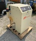 Ingersoll Rand Air Dryer. Model D420INA400