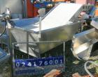 Used- Belt Conveyor,