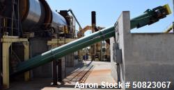 https://www.aaronequipment.com/Images/ItemImages/Conveyors/Screw-Conveyors/medium/Continental_50823067_aa.jpg