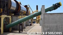 https://www.aaronequipment.com/Images/ItemImages/Conveyors/Screw-Conveyors/medium/Continental_50823095_aa.jpg