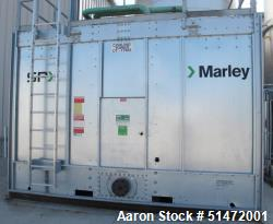 https://www.aaronequipment.com/Images/ItemImages/Cooling-Towers/Cooling-Towers/medium/Marley-NC8402GG-1_51472001_aa.jpg