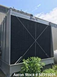 Used- Marley Cooling Tower