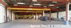 https://www.aaronequipment.com/Images/ItemImages/Cranes/Cranes/medium/North-American-DGUH_50836001_aa.jpg