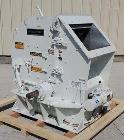 Unused - Stedman Machine Impact Crusher