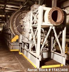 https://www.aaronequipment.com/Images/ItemImages/Dryers-Drying-Equipment/Calciner-Indirect-Fire/medium/Heyl-and-Patterson_11453408_aa.jpg