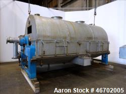 https://www.aaronequipment.com/Images/ItemImages/Dryers-Drying-Equipment/Drum-Dryers/medium/GMF-Gouda-K175-36_46702005_aa.jpg