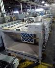 Used- Glatt Fluid Bed Dryer Granulator, Model GPCG 30