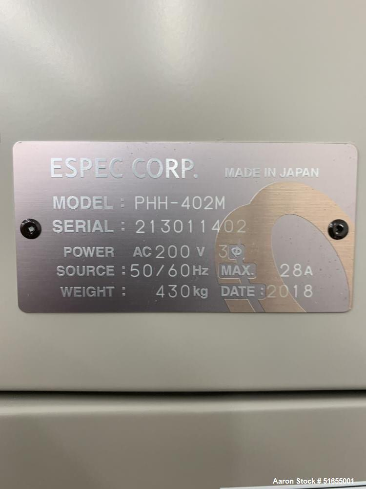 Unused - Standard Industrial Ovens Vulcanization Oven