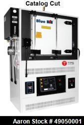 https://www.aaronequipment.com/Images/ItemImages/Dryers-Drying-Equipment/Oven/medium/Blue-M_49050001_aa.jpg