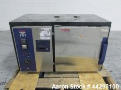 https://www.aaronequipment.com/Images/ItemImages/Dryers-Drying-Equipment/Oven/medium/Thermo-6050_44298100_aa.jpg