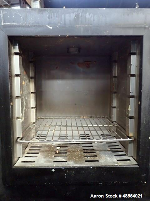 Used- Precision Scientific Convection Oven,