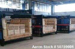 https://www.aaronequipment.com/Images/ItemImages/Dryers-Drying-Equipment/Rotary-Kiln-Direct-Fire/medium/Sacmi-FMS-2070-735-MT_50789001_aa.jpg
