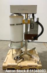 Used- Yamato Scientific DL-41 Fine Particle Spray Dryer