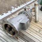 (Porvair) Pulse Jet Filter System / Dust Collector