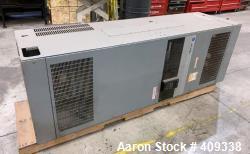 d- Allen Bradley 300 HP Variable Frquency Inverter AC Inverter Drive, Catalog# 1336FBP300AAEN-HA2-L5...