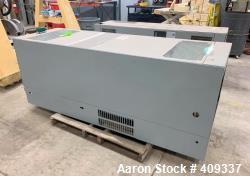 Allen Bradley 350 HP Variable Frquency Inverter AC Drive, Catalog# 20BD415A0ANNNND0. 350 HP. Allen ...