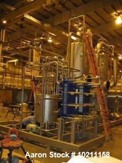 Manufactured by GEA Process Engineering