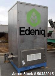 Used- Brabender Technologie Loss In Weight Feeder