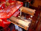 Used: Filter Press, 47