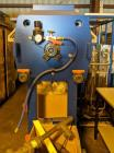Used- M.W. Watermark Automatic Filter Press