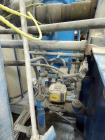 Used- Alar Auto-Vac AV340 Self-Contained Dewatering System
