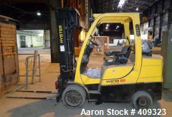 https://www.aaronequipment.com/Images/ItemImages/Fork-Lifts-Lift-Trucks/Fork-Lifts-Lift-Trucks/medium/Hyster-S80FT_409323_aa.jpg