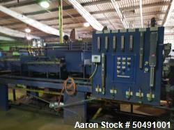 Used- Abbott Furnace