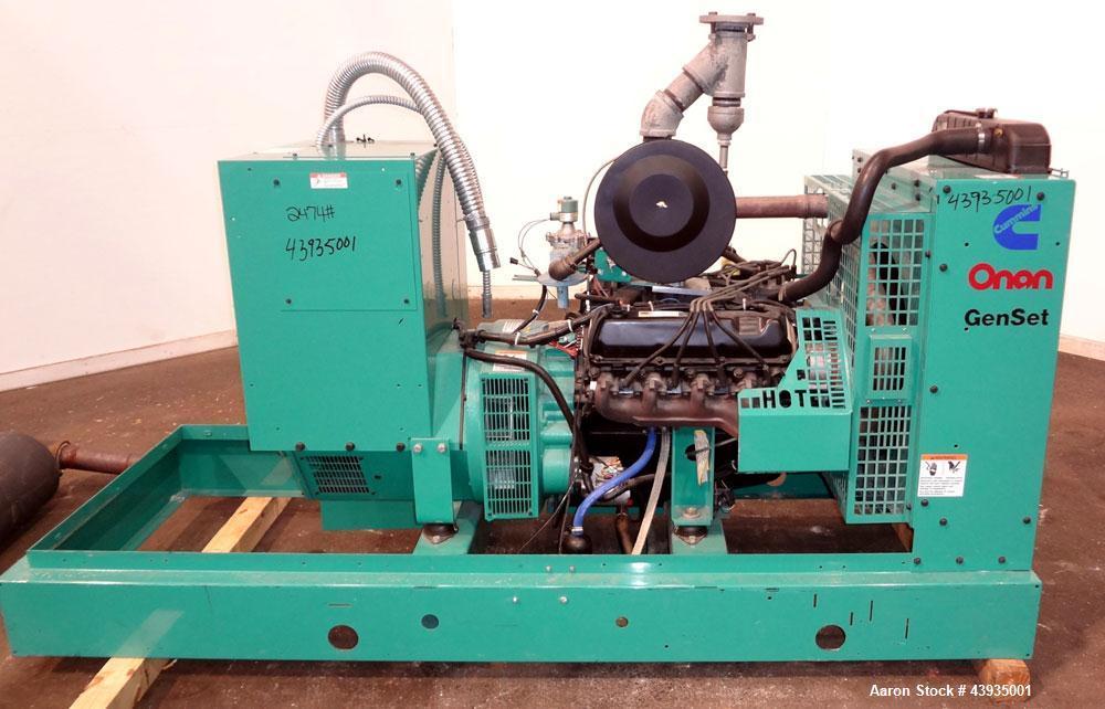 mins-Onan-80GGHC-67_43935001_e A Amp Circuit Breaker Wiring on