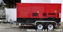 https://www.aaronequipment.com/Images/ItemImages/Generators/Diesel-Fuel-and-Natural-Gas-Fuel/medium/Baldor-TS250T_49771001_aa.jpg