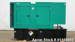 https://www.aaronequipment.com/Images/ItemImages/Generators/Diesel-Fuel-and-Natural-Gas-Fuel/medium/Cummins-QSB5-G13_41160017_aa.png