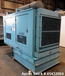 https://www.aaronequipment.com/Images/ItemImages/Generators/Diesel-Fuel-and-Natural-Gas-Fuel/medium/Detroit-6V-92GDTA-300_45432004_ab.jpg