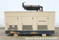 https://www.aaronequipment.com/Images/ItemImages/Generators/Diesel-Fuel-and-Natural-Gas-Fuel/medium/Generac-SG100_51484001_aa.jpg