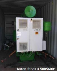 https://www.aaronequipment.com/Images/ItemImages/Generators/Diesel-Fuel-and-Natural-Gas-Fuel/medium/Jenbacher-J-208-GS-C145_50056001_aa.jpg.jpg