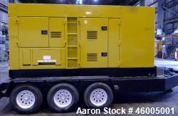 https://www.aaronequipment.com/Images/ItemImages/Generators/Diesel-Fuel-and-Natural-Gas-Fuel/medium/MQ-Power-DCA400SSK_46005001_aa.jpg