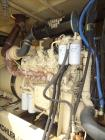 Used- Kohler 500 kW Standby Diesel Generator Set, Model 500ROZD4