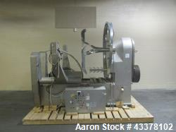 https://www.aaronequipment.com/Images/ItemImages/Granulators-Pharmaceutical/High-Shear/medium/Collette-Gral-1200_43378102_aa.jpg
