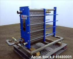 https://www.aaronequipment.com/Images/ItemImages/Heat-Exchangers/Plate-Type/medium/APV-VEGA017-M-10_49480001_aa.jpg