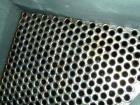 Unused- Southern Heat Exchanger Corp. Tube Heat Exchanger
