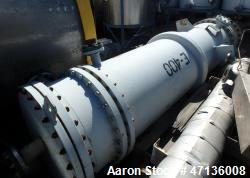 https://www.aaronequipment.com/Images/ItemImages/Heat-Exchangers/Shell-and-Tube-Stainless/medium/Camden-Alloy-Fab_47136008_aa.jpg