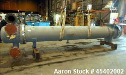 https://www.aaronequipment.com/Images/ItemImages/Heat-Exchangers/Shell-and-Tube-Stainless/medium/Graham-Manufacturing_45402002_aa.jpg