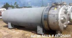 https://www.aaronequipment.com/Images/ItemImages/Heat-Exchangers/Shell-and-Tube-Stainless/medium/Joseph-Oat-Corp_48325001_aa.jpg