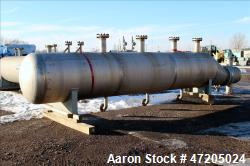 https://www.aaronequipment.com/Images/ItemImages/Heat-Exchangers/Shell-and-Tube-Stainless/medium/Perry-Machinery-KTUSS-24X42_47205024_aa.jpg
