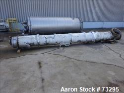 https://www.aaronequipment.com/Images/ItemImages/Heat-Exchangers/Shell-and-Tube-Stainless/medium/Superior-Welding-Co-BEM_73295_aa.jpg