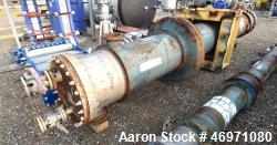 https://www.aaronequipment.com/Images/ItemImages/Heat-Exchangers/Shell-and-Tube-Stainless/medium/Yula-Corp-WC-3L-168GS_46971080_aa.jpg