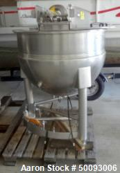 https://www.aaronequipment.com/Images/ItemImages/Kettles/Stainless-Steel-0-499-Gallon/medium/Hamilton-SA-100_50093006_aa.jpg